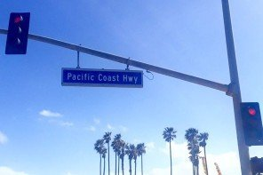 Top Tips for Driving the Pacific Coast Highway