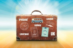 HolidayGuru's Tips For Cheaper Travel In Ireland And The UK