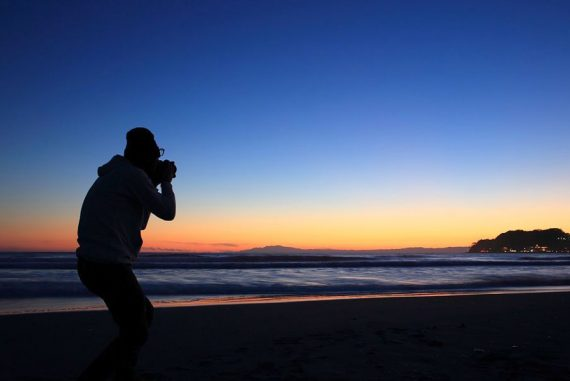Cameras for travellers and holidays on the travel expert.ie