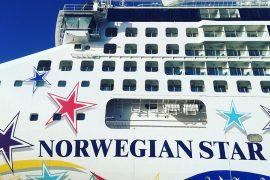 Norwegian Star
