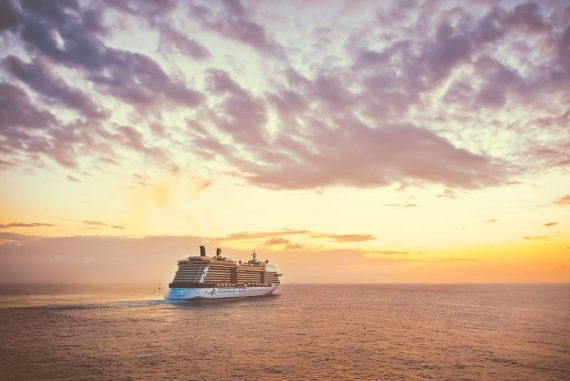 Top 10 tips for booking cruise holidays