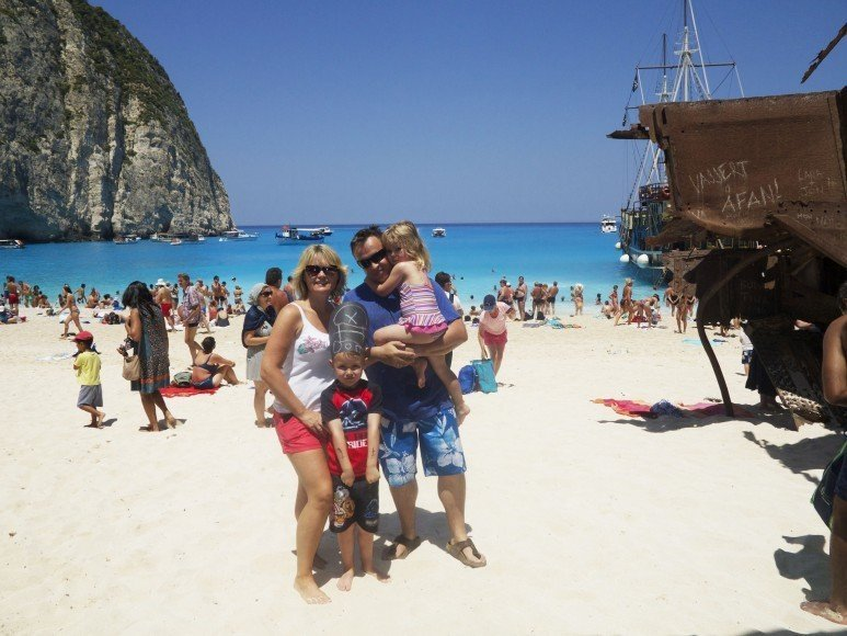 family holidays,family,travel expert,sarah slattery