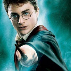 Harry Potter Universal Studios Travel Expert