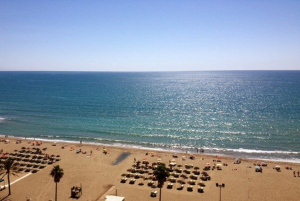 beach,spain,france,canary islands,booking,holidays,deals,offers