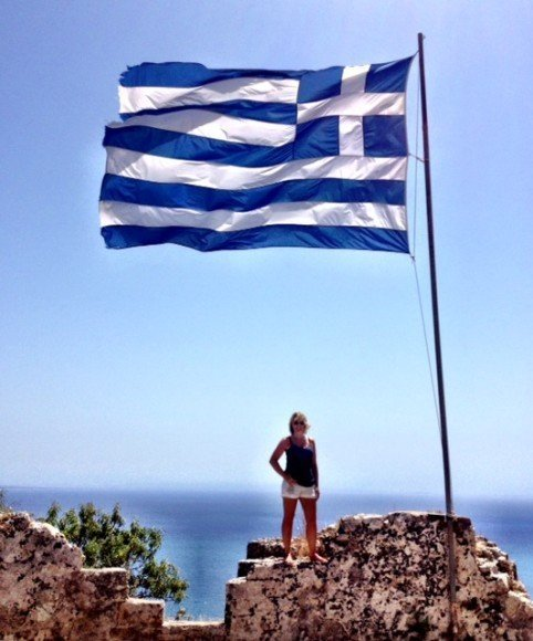 zakynthos the travel expert sarah slattery greece