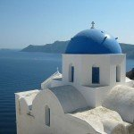 Chapel, Corfu, Sarah Slattery, The Travel Expert