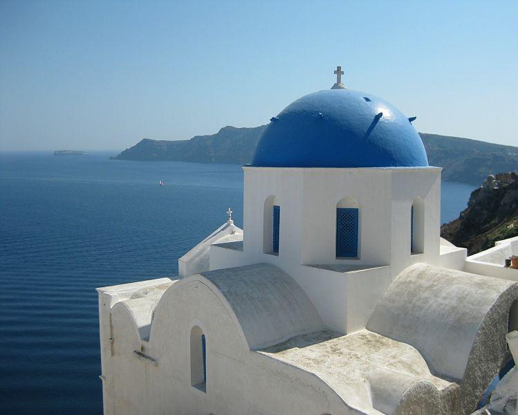 Chapel, Corfu, Sarah Slattery, The Travel Expert