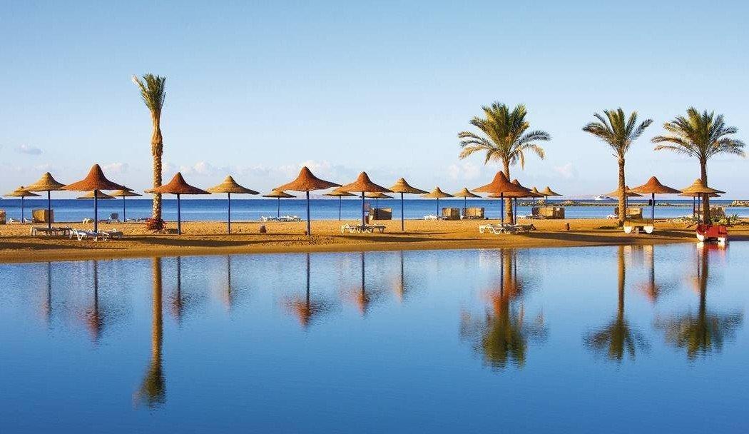 Sharm el sheikh, egypt, travel expert, falcon holidays, sarah slattery
