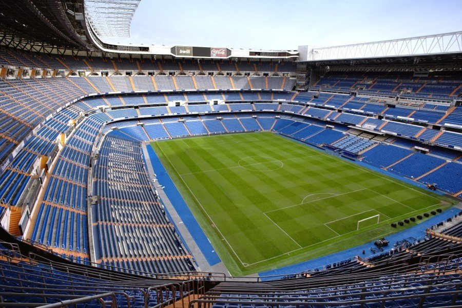 Bernabeu, The Travel Expert, Sarah Slattery
