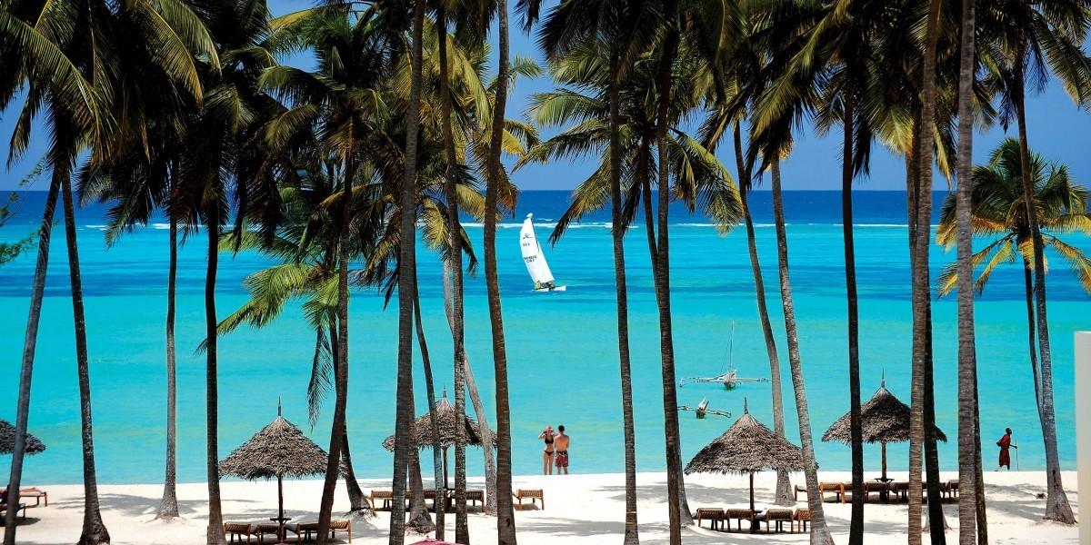 Zanzibar, The Travel Expert, Sarah Slattery