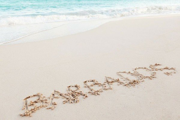 Barbados, Sarah Slattery, The Travel Expert