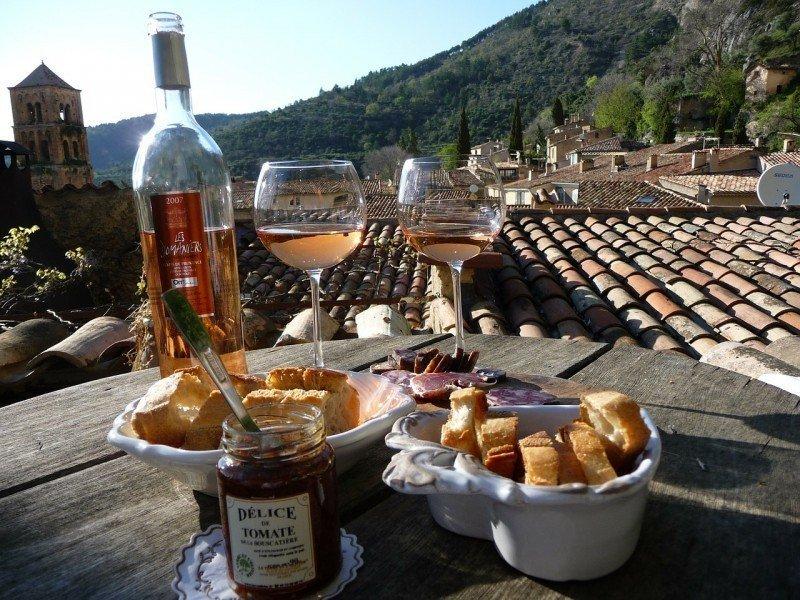 Nice, South of France, Sarah Slattery, The Travel Expert