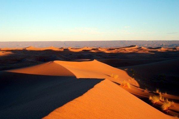Sarah Slattery, The Travel Expert on Marrakesh