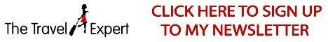 468x60Newsletter Banner