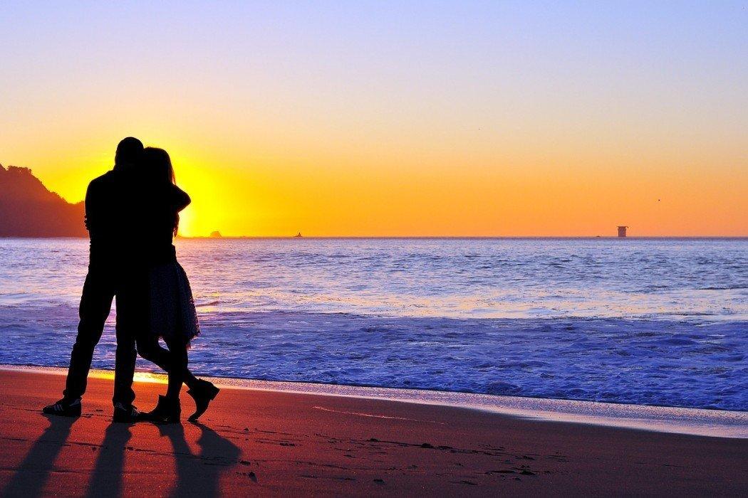 Sarah Slattery, The Travel Expert talks about honeymoon destinations