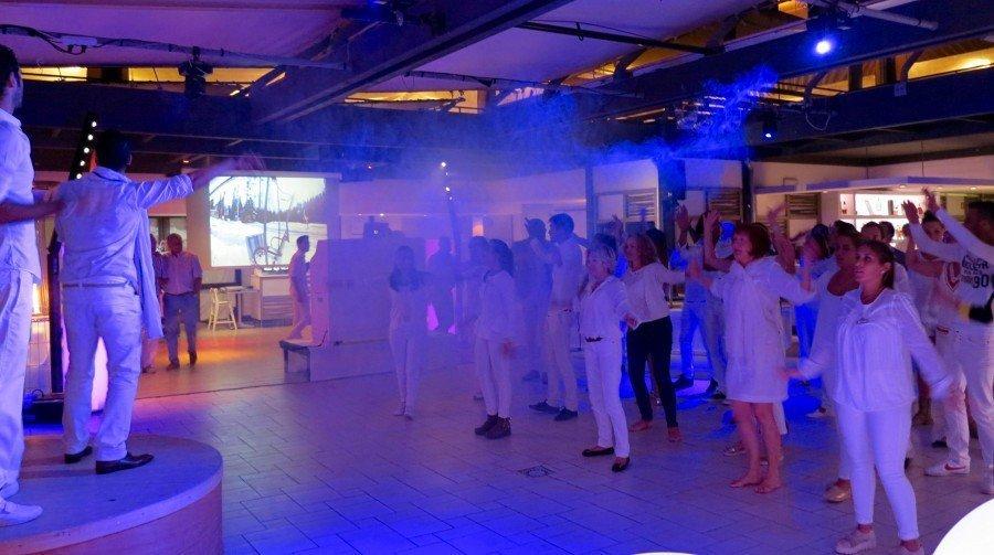 Club Med da Balaia, Algarve review by Sarah Slattery, The Travel Expert