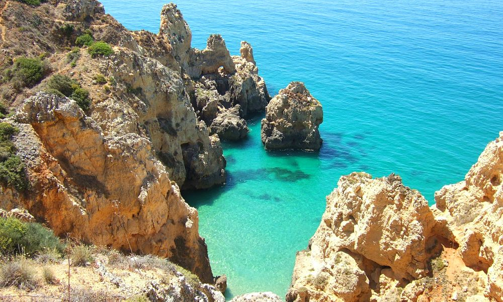 The Travel Expert's summer holiday deal to Vilamoura, Algarve for 2016