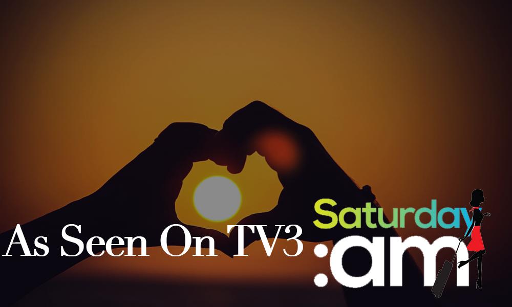 TV3 Sat AM