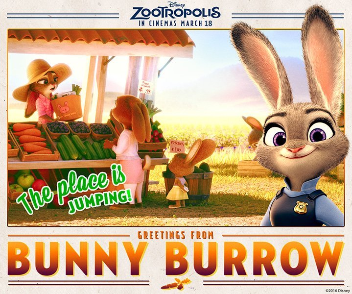 Zootropolis-Greetings-BunnyBurrow-03