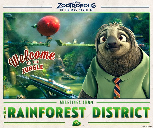 Zootropolis-Greetings-Rainforest-03
