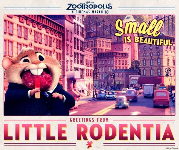 Zootropolis-Greetings-Rodentia-02