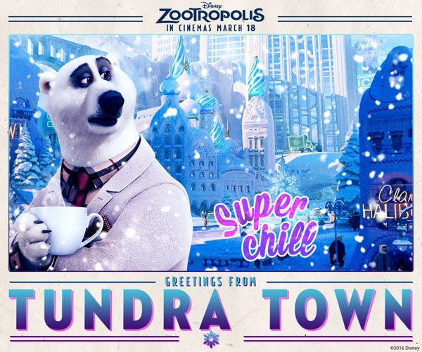 Zootropolis-Greetings-Tundra-02