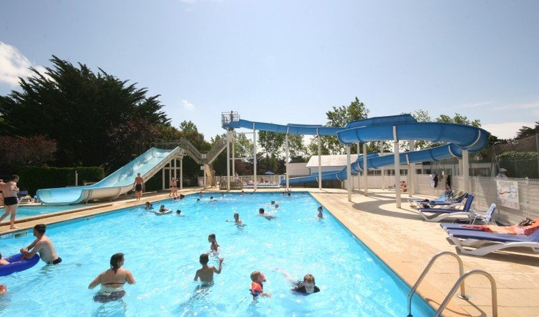 Crystal Al Fresco Holidays feature 5 new parks for 2016