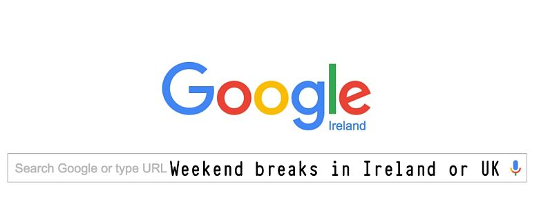 HolidayGuru's Tips For Cheaper Travel In Ireland & The UK.