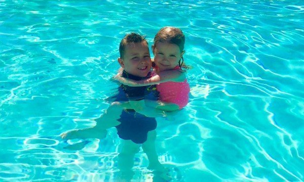 Is Menorca the perfect family holiday?