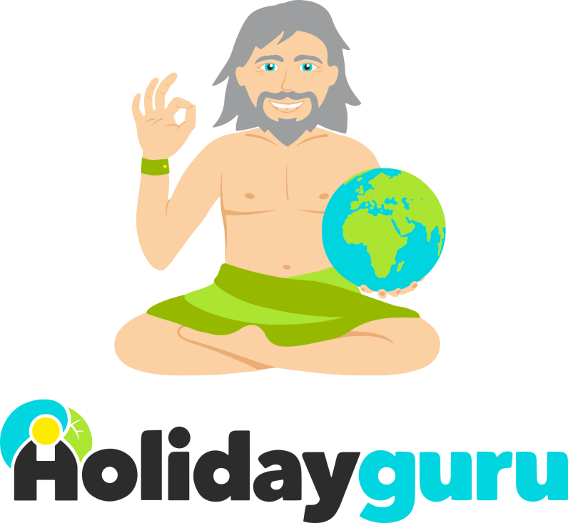 Holiday Guru