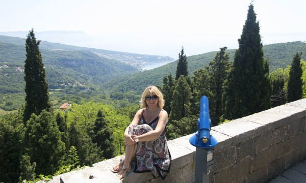 Highlights of Istria, Croatia by The Travel Expert