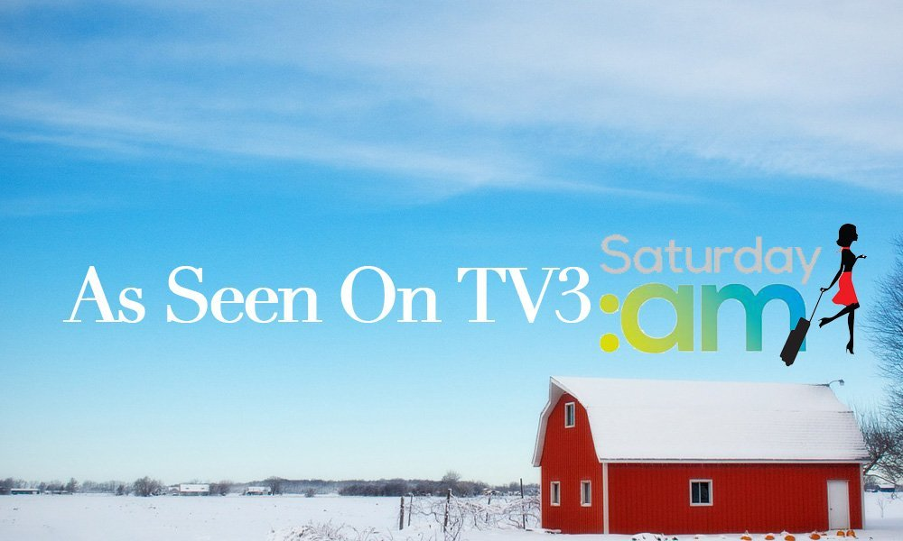 as-seen-on-tv3-winter