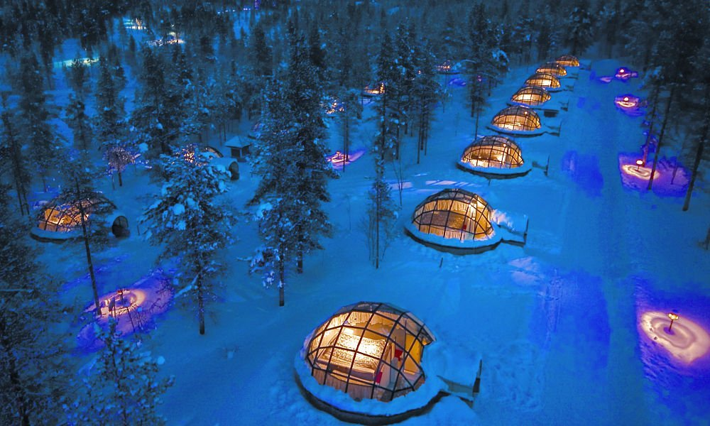 igloos-view-from-air-kakslauttanen-jpg_opt