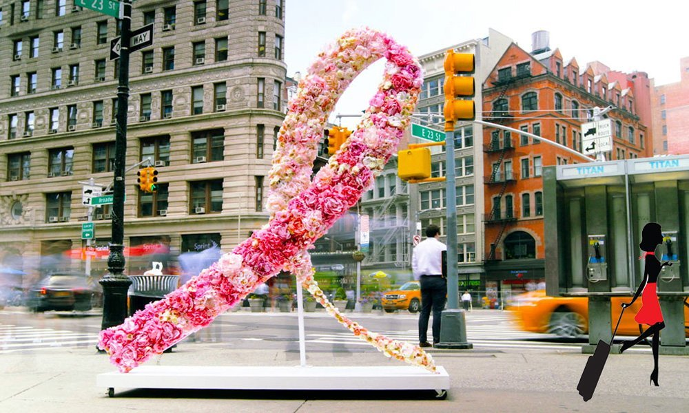 bca-flower-ribbon-new-york-on-the-travel-expert