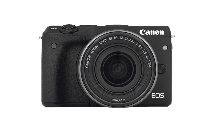 canon-eosm3-on-the-travel-expert