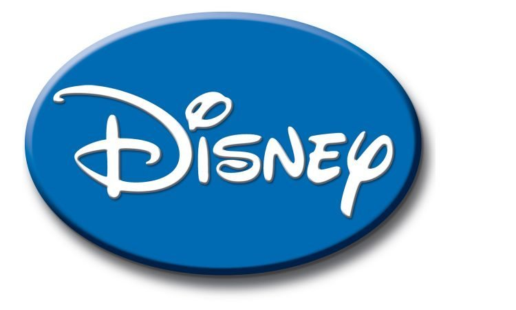 Disney Ireland