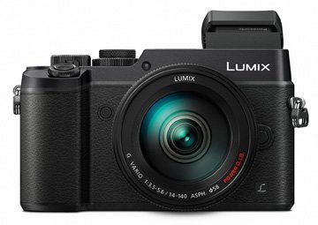 The-travel-expert-reviews-web-Panasonic-GX8-3