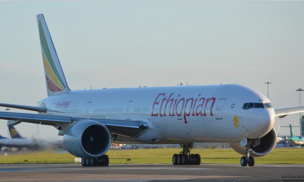 et-787-dap3_opt