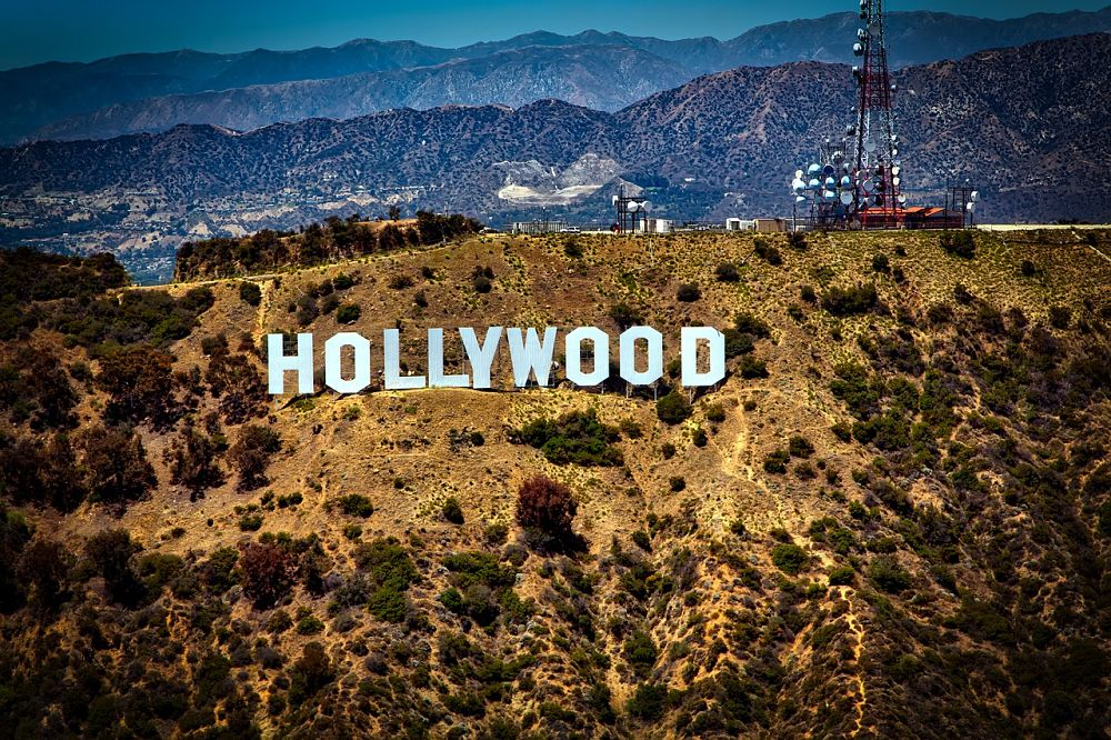 hollywood-sign-1598473_1280_opt