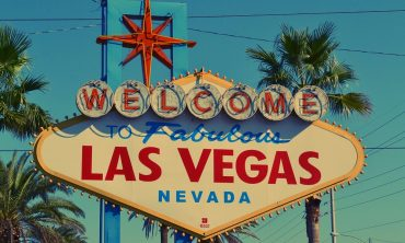 the absolute guide to las vegas