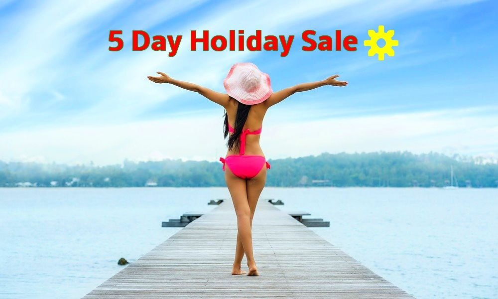 5_day_holiday_sale