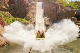 tickets to portaventura