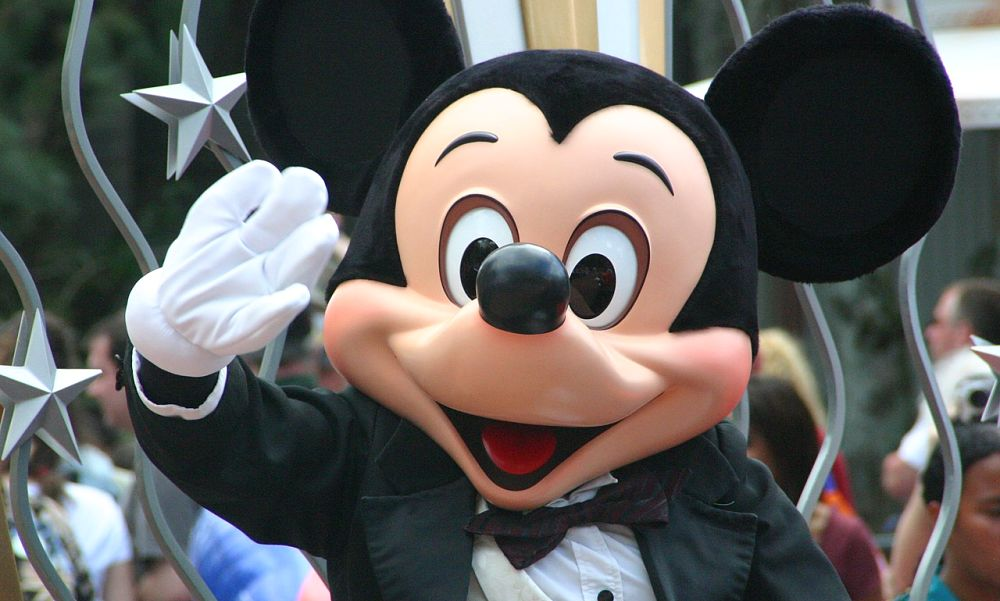 mickey-mouse-1988522_1280_opt