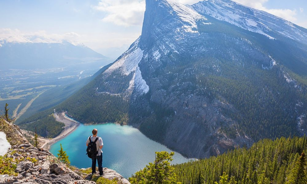 canadian-rockies-1834849_1280_opt