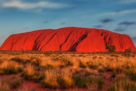 the best ways to see Australia