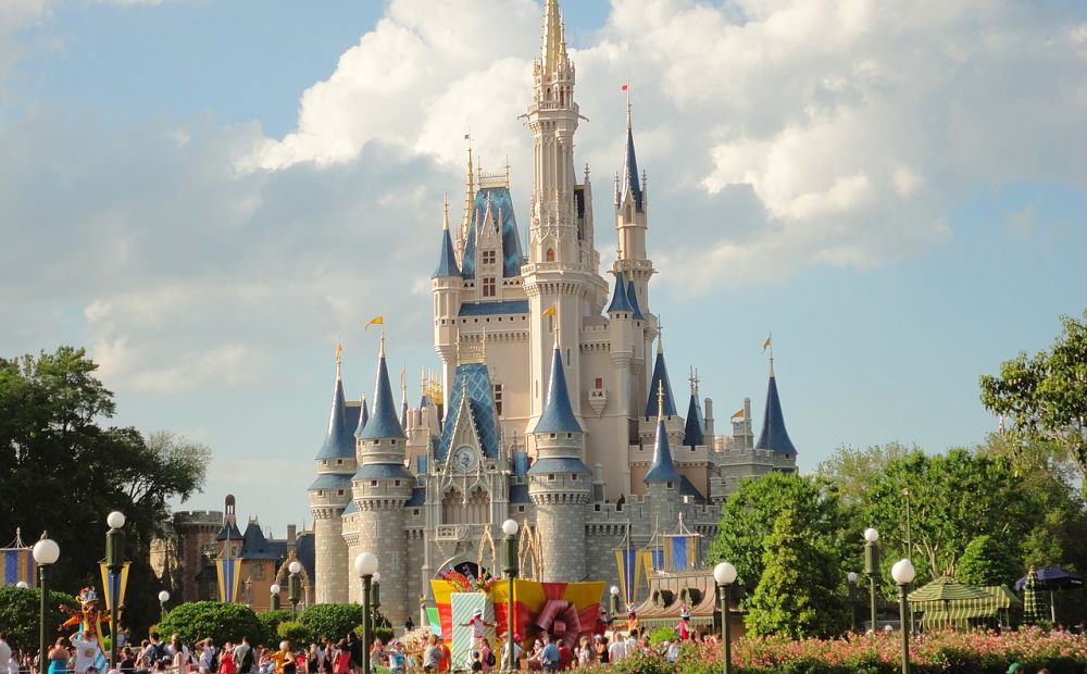 the best theme park tickets to buy in orlando