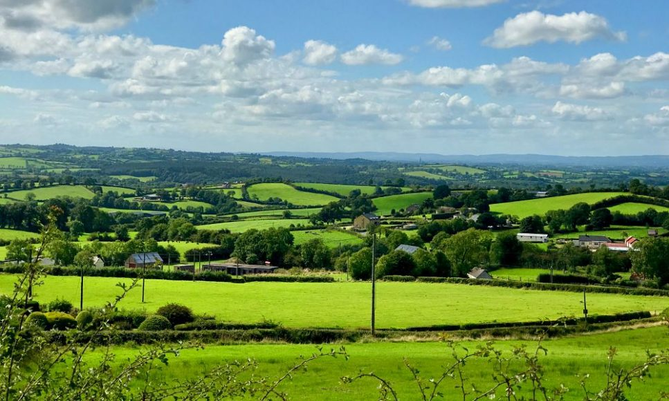 fun things to do in Monaghan