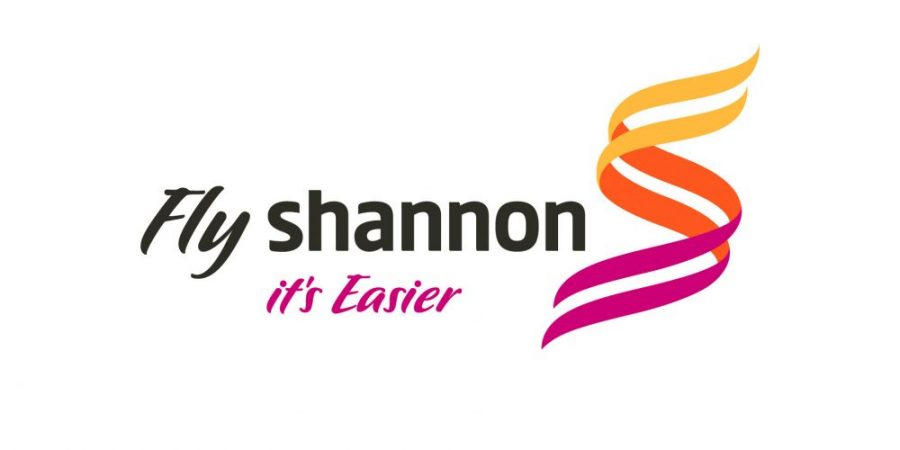 holidays from shannon airport