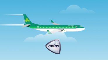 10 ways to collect Avios