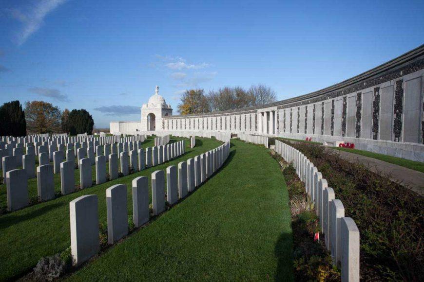 GTI-Somme-Flanders-Belgium-(1-of-11)
